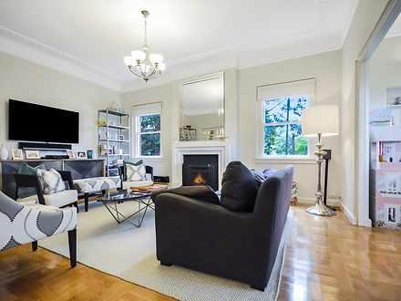 4/4 Iluka Street, Rose Bay 2029, NSW Apartment Photo