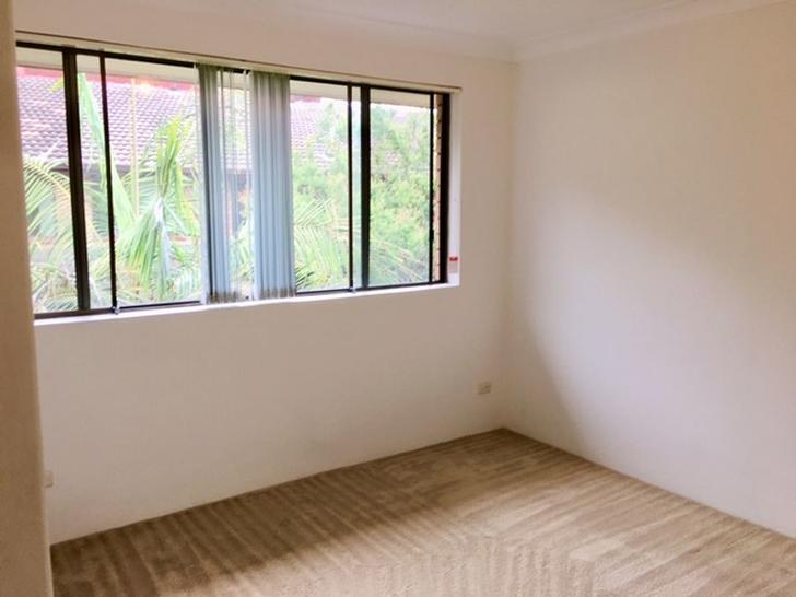 TOP FLOOR 61 65 Macarthur Street, Ultimo 2007, NSW Apartment Photo