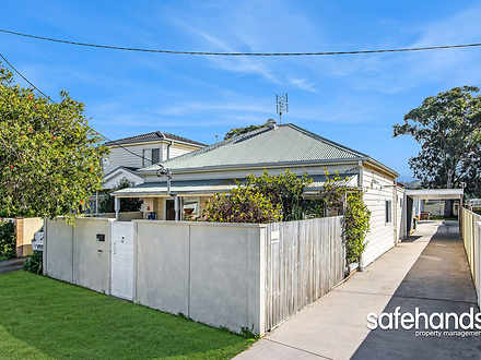174 Kings Road, New Lambton 2305, NSW House Photo