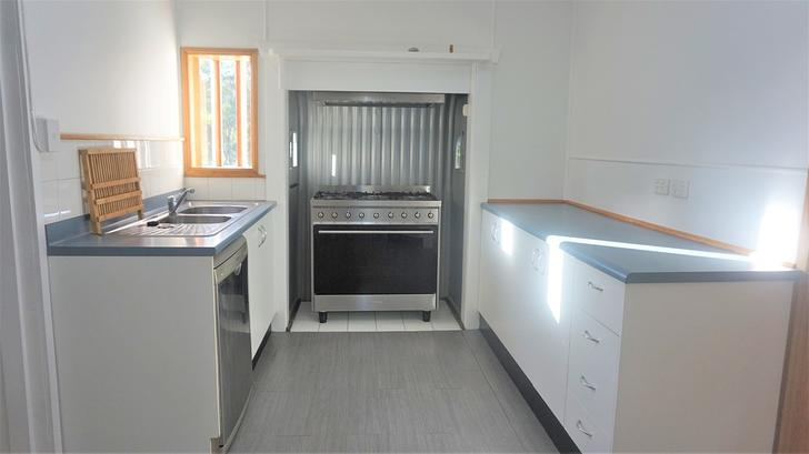 34 Pioneer Road, Pomona 4568, QLD House Photo