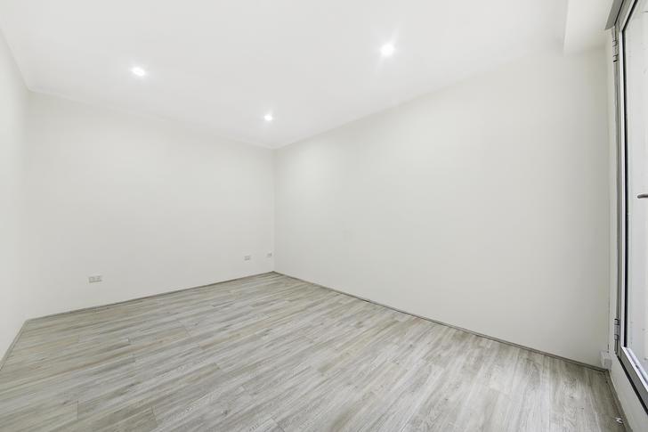 2/14 Norton, Leichhardt 2040, NSW Apartment Photo