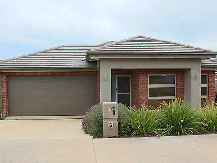 28 Appleby Street, Curlewis 3222, VIC House Photo