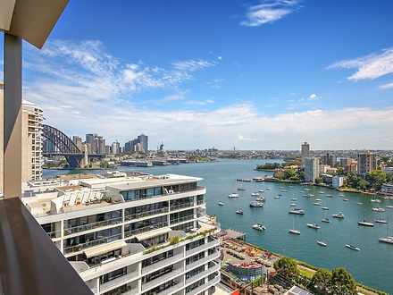 908/88 Alfred Street, Milsons Point 2061, NSW Apartment Photo