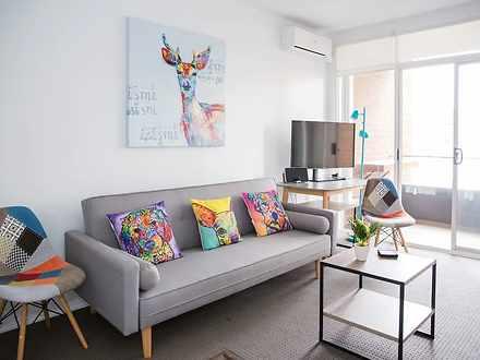 34/268 Johnston Street, Annandale 2038, NSW Apartment Photo