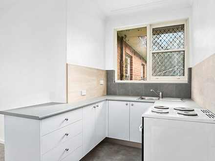 106A Karimbla Road, Miranda 2228, NSW Apartment Photo