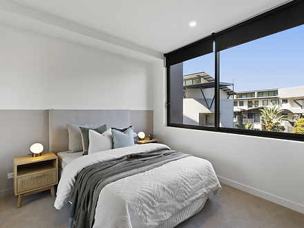 109 Commercial Road, Teneriffe 4005, QLD Apartment Photo