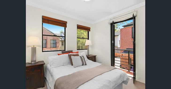 13/15 Webb Avenue, Hornsby 2077, NSW Townhouse Photo