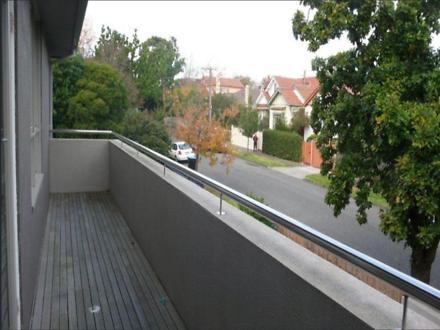 7/102 Darling Road, Malvern East 3145, VIC Apartment Photo