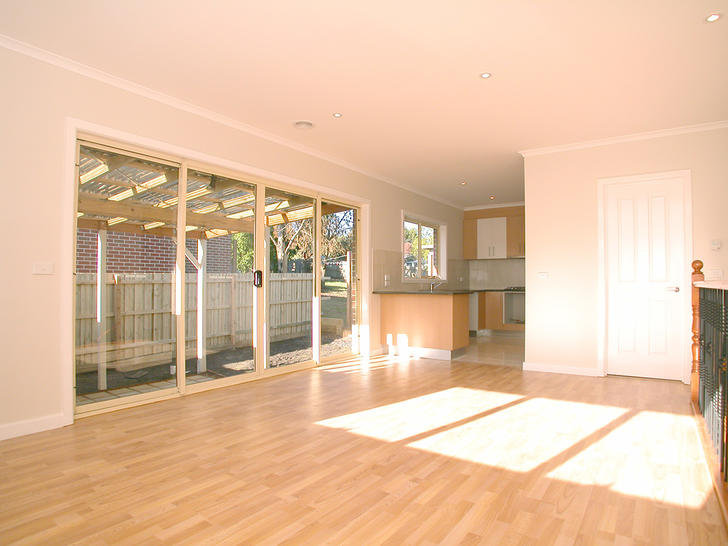 1/103 Power Avenue, Chadstone 3148, VIC Townhouse Photo