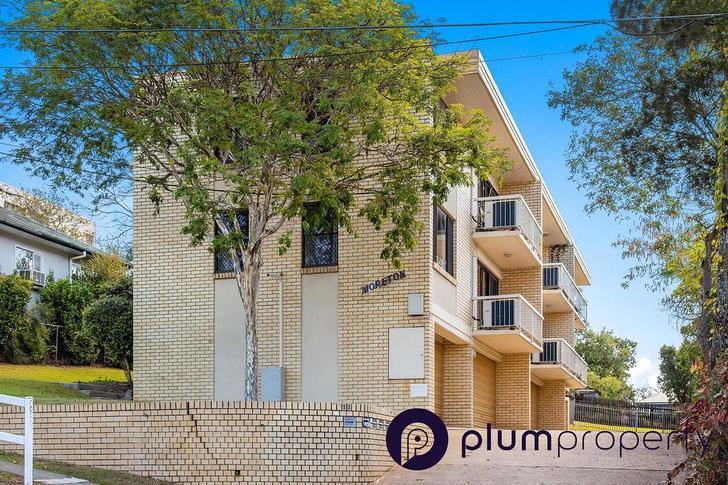 2/53 Beatrice Street, Taringa 4068, QLD Unit Photo