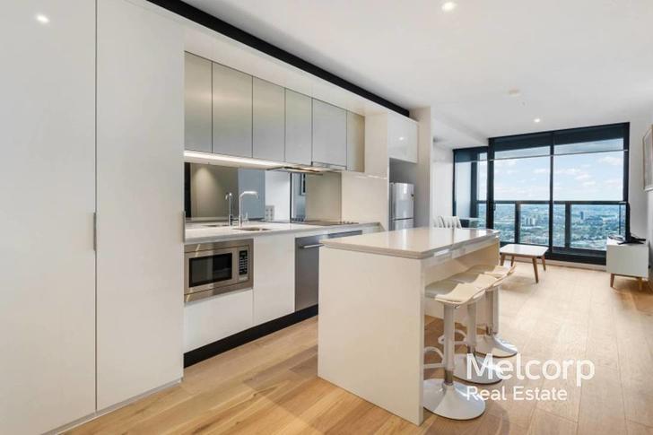 4910/33 Rose Lane, Melbourne 3000, VIC Apartment Photo