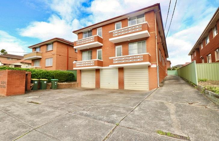 5/56 Lucerne Street, Belmore 2192, NSW Unit Photo