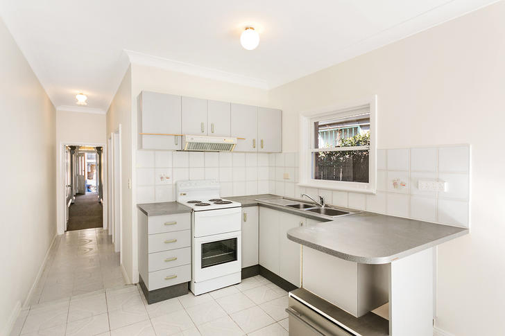 14 Prosper Street, Rozelle 2039, NSW House Photo
