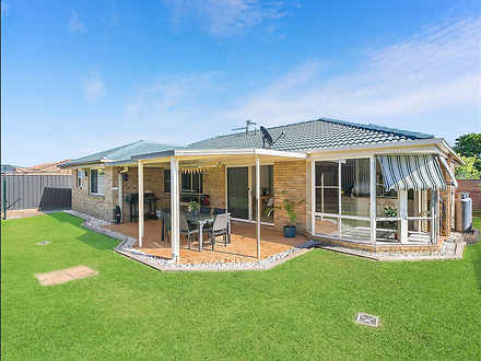 3 The Hermitage, Tweed Heads South 2486, NSW House Photo