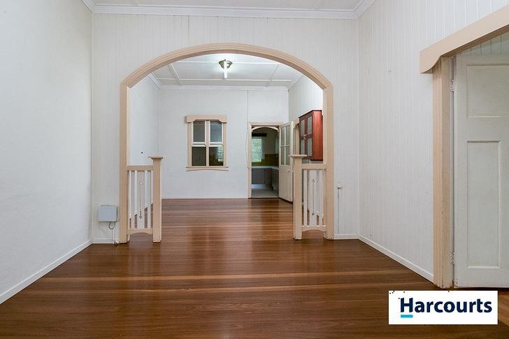 2/17 Somer Street, Hyde Park 4812, QLD Unit Photo