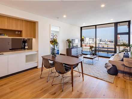 1608/78 Stirling Street, Perth 6000, WA Apartment Photo