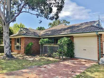 28 Rosella Circuit, Blue Haven 2262, NSW House Photo