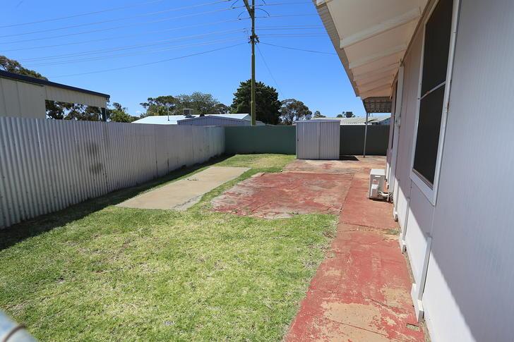 6 Saltbush Road, Kambalda West 6442, WA House Photo