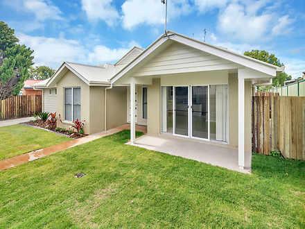 1/9 Mccook Street, South Toowoomba 4350, QLD Apartment Photo