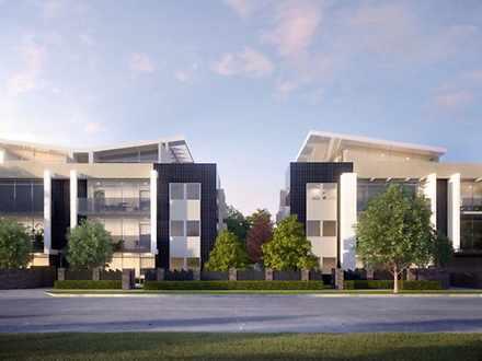 14/82-86 Bulla Road, Strathmore 3041, VIC Apartment Photo