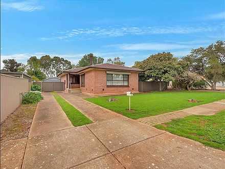 85 Mckenzie Road, Elizabeth Downs 5113, SA House Photo