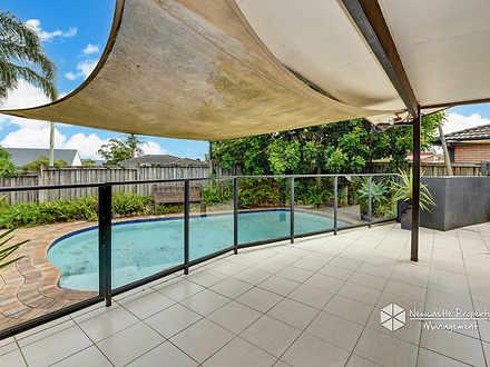 51 Alhambra Avenue, Macquarie Hills 2285, NSW House Photo