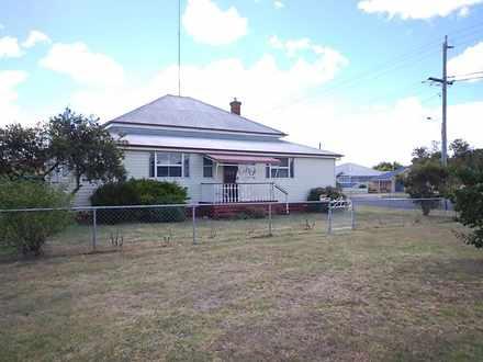 37 Wantley, Warwick 4370, QLD House Photo
