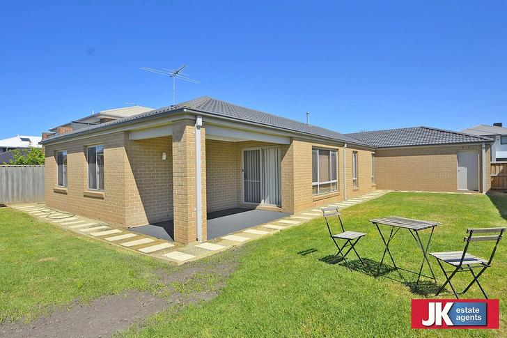 51 Waves Drive, Point Cook 3030, VIC House Photo