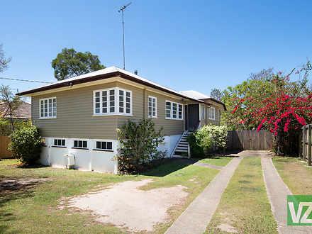 39 Kirwan Street, Keperra 4054, QLD House Photo