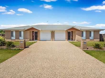 2/9 Chainey Court, Glenvale 4350, QLD Duplex_semi Photo