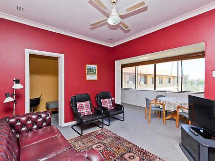 20/130 Terrace Road, Perth 6000, WA Apartment Photo