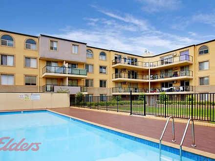11/9 Marion Street, Auburn 2144, NSW Apartment Photo