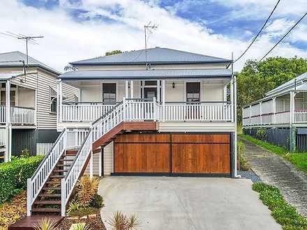 53 Broadway Street, Woolloongabba 4102, QLD House Photo