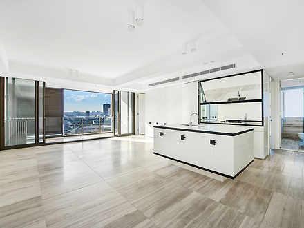 S16.08/178 Thomas Street, Haymarket 2000, NSW Apartment Photo