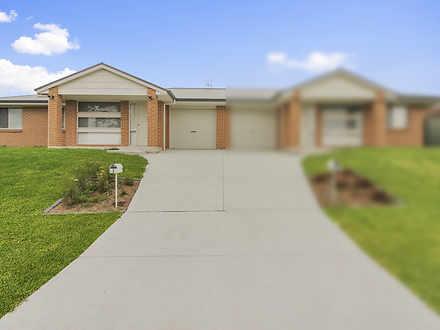 2 Harrington Close, Watanobbi 2259, NSW House Photo