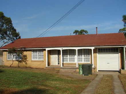 763 Wallgrove Road, Horsley Park 2175, NSW House Photo