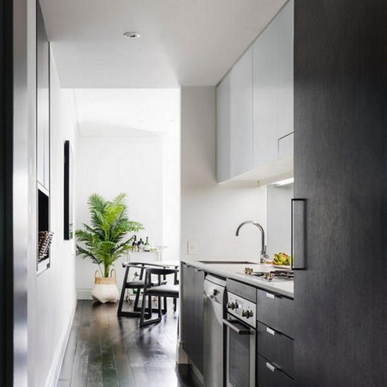 218/13-15 Bayswater Road, Potts Point 2011, NSW Apartment Photo