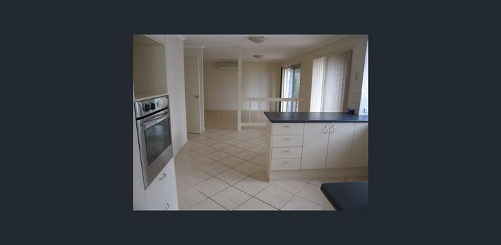 74 Wavell Avenue, Golden Beach 4551, QLD House Photo