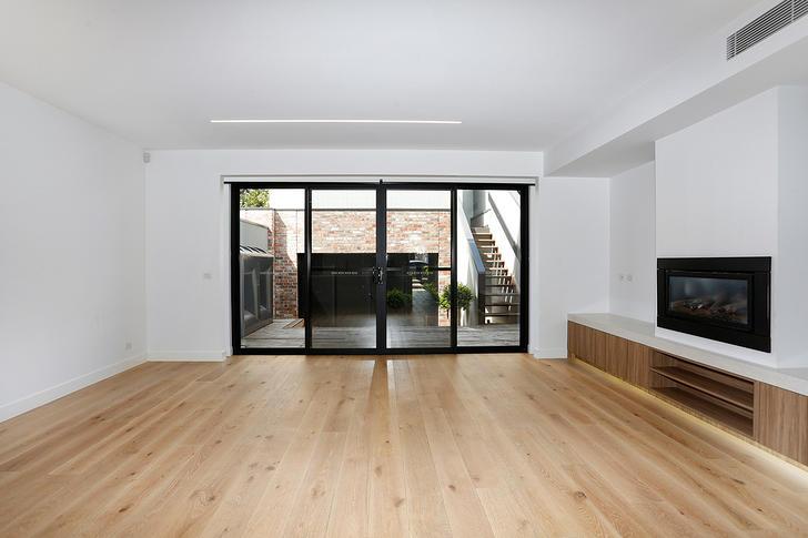 7A Gladstone Street, Coburg 3058, VIC Townhouse Photo