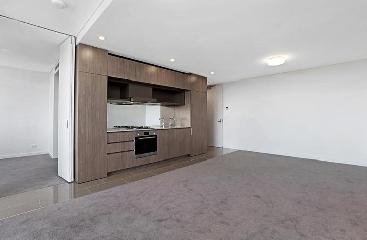 210/7 Gantry Lane, Camperdown 2050, NSW Apartment Photo