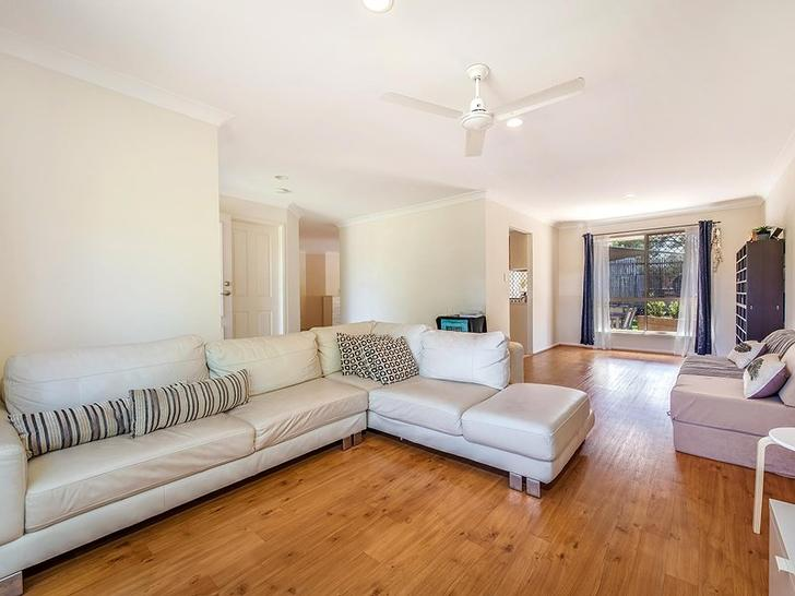 10 Cassia Court, Noosaville 4566, QLD House Photo
