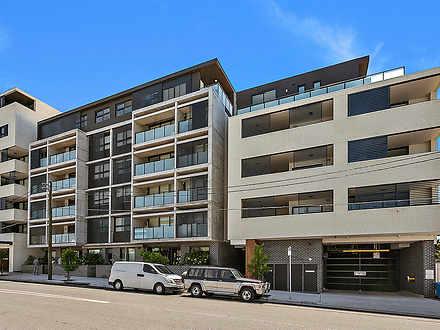 208/165 Frederick Street, Bexley 2207, NSW Apartment Photo