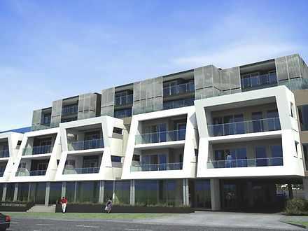 207/339-345 Mitcham Road, Mitcham 3132, VIC Apartment Photo