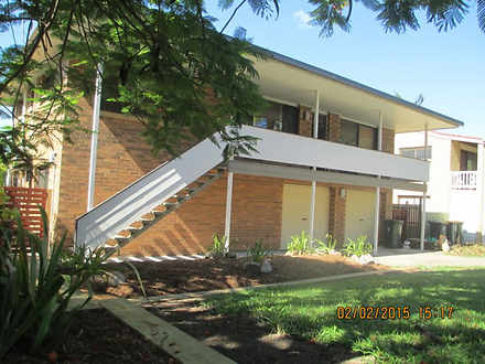 29 Langlo Street, Riverhills 4074, QLD House Photo