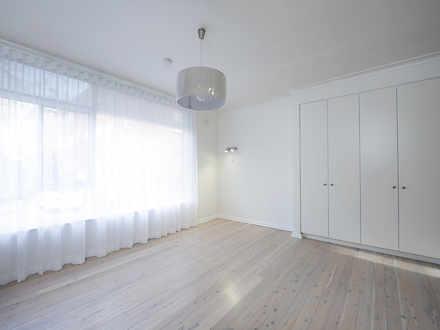 4/2A Belmont Avenue, Wollstonecraft 2065, NSW Studio Photo