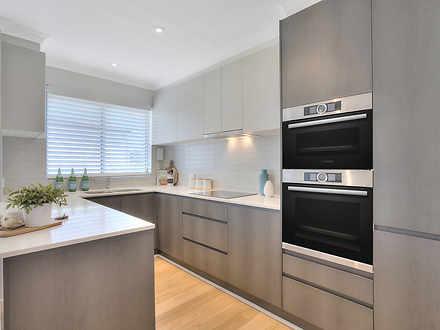12/344 Mowbray Road, Artarmon 2064, NSW Apartment Photo