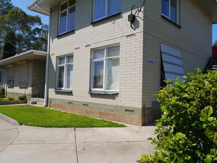 1/1A Brook Street, Torrens Park 5062, SA Unit Photo