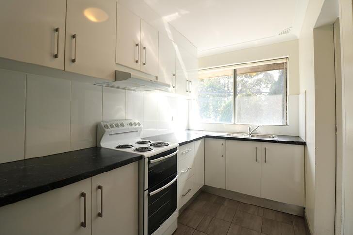 6/95 Macdonald Street, Lakemba 2195, NSW Unit Photo