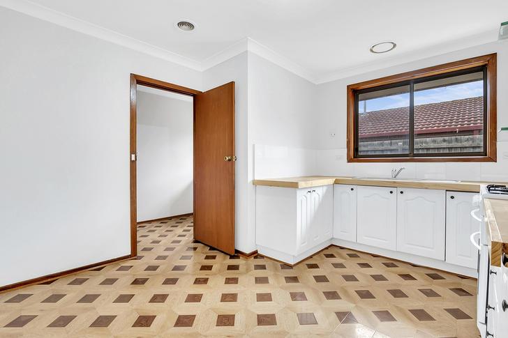 3/94 Settlement Road, Bundoora 3083, VIC House Photo