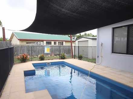 35 Wayne Street, Kelso 4815, QLD House Photo